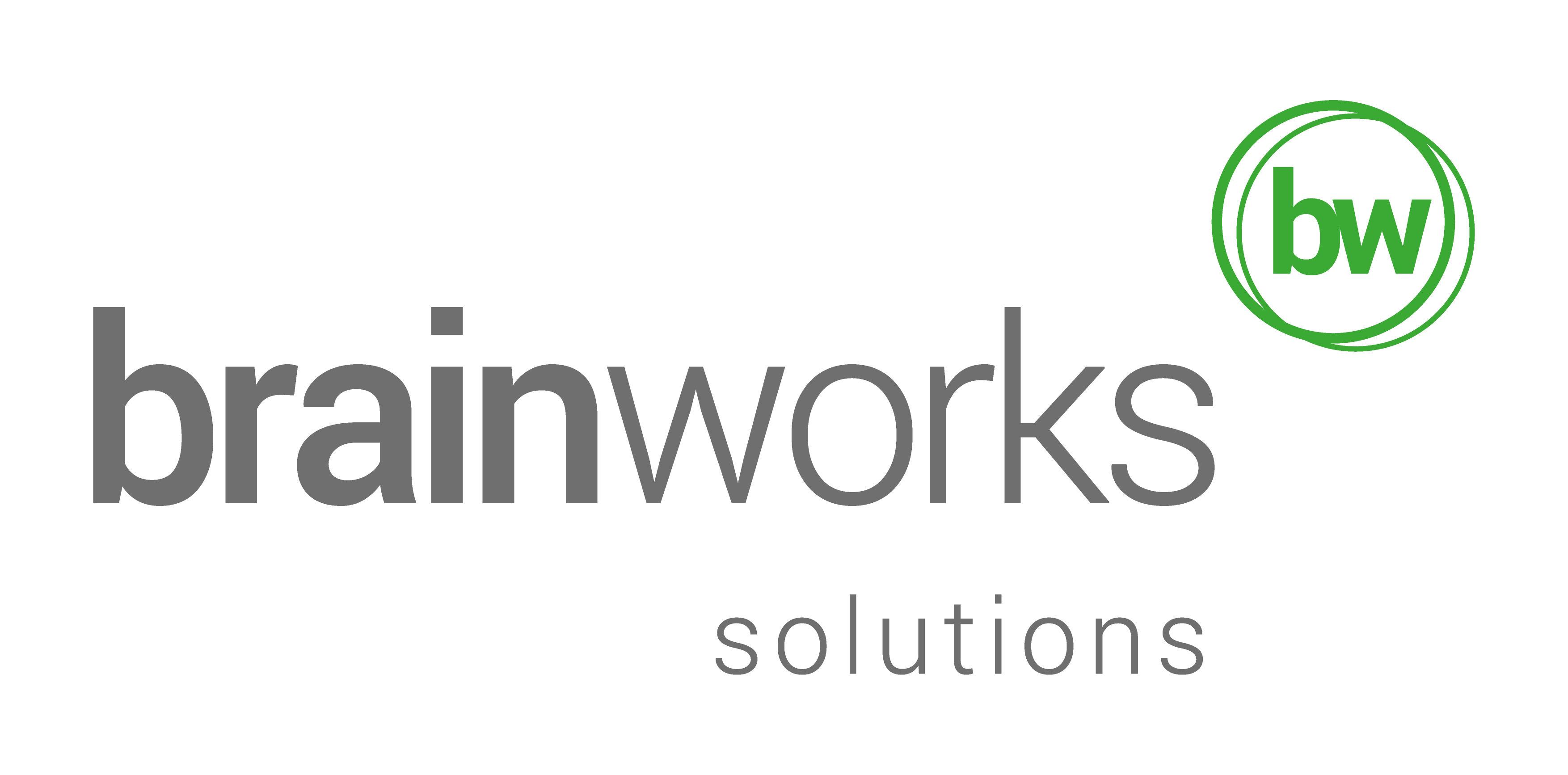 BrainWorks Soutions S.L.